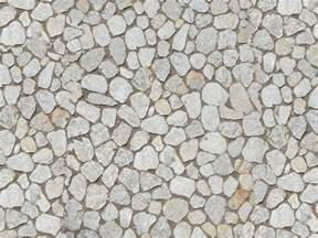 texture irregular floor pavement lugher texture library
