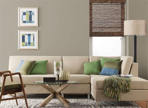 34 neutral colour schemes for living rooms neutral living
