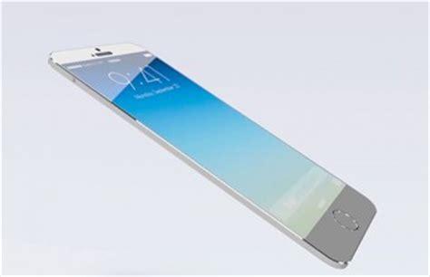 iphone 7 price in usa iphone 7 plus price in usa