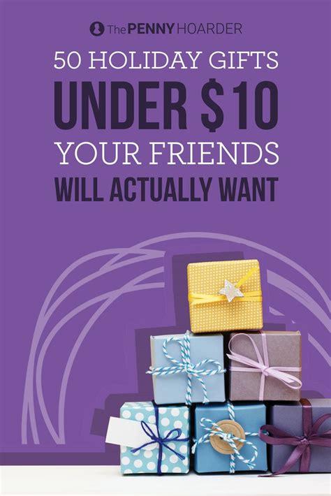 gifts   ideas  pinterest cheap diy