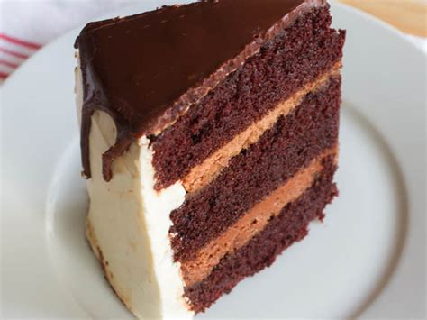 eat chocolate decadence cake  eats