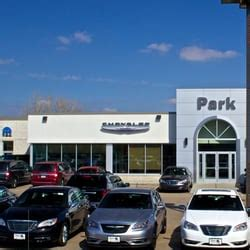 Park Chrysler Jeep Burnsville Mn by Park Chrysler Jeep 38 Reviews Auto Repair 1408 Hwy