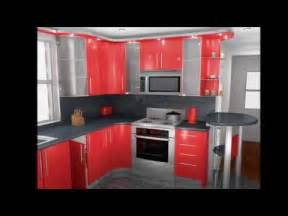 kitchen interior photo kitchen interior design photo gallery free design photo gallery