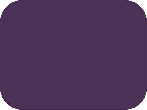 dark purple l shade dark purple colors dark purple fondant color