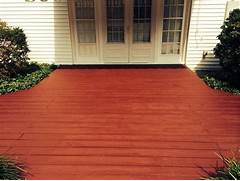 Sherwin Williams Exterior Solid Stain Colors by Sherwin Williams Deckscapes Solid Color Stain Painting Ideas For Decks F