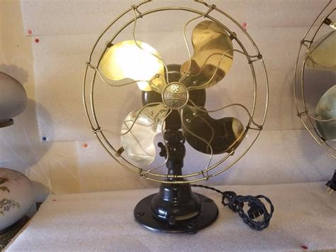 vintage fans for sale antique emerson fan for sale classifieds