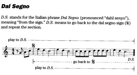It can technically be considered a longer cadence. untitled www.music-mind.com