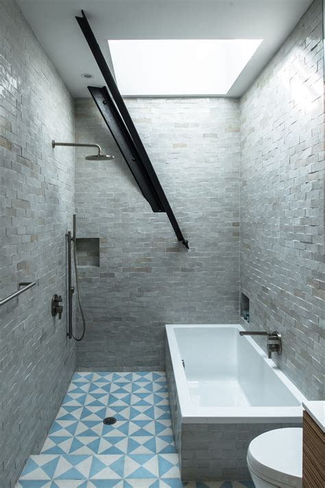 inspiring industrial bathroom ideas feed inspiration
