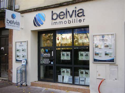 franchise belvia immobilier dans franchise agences immobilires