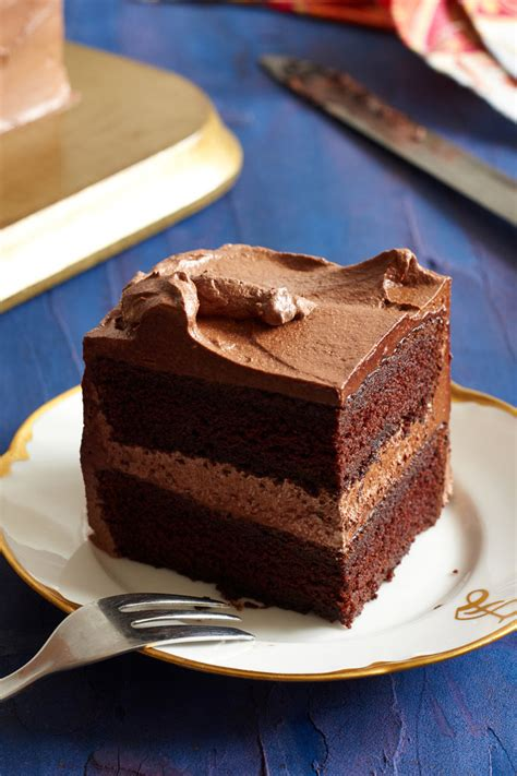 ruth reichls giant chocolate cake recipe nyt cooking