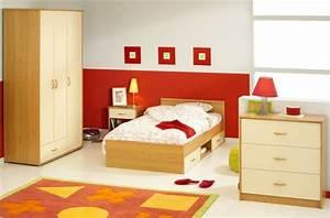 designs de meubles parisot confort maximal et idees With tapis de souris personnalisé avec canapé lit très confortable