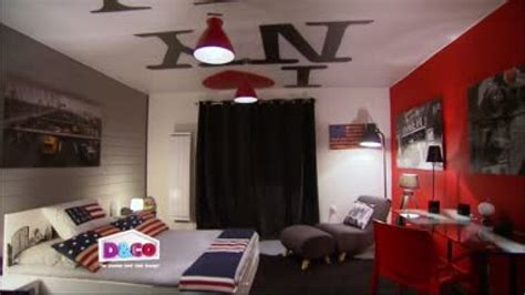 deco fr chambre aménagement de la chambre de wendy sur deco fr