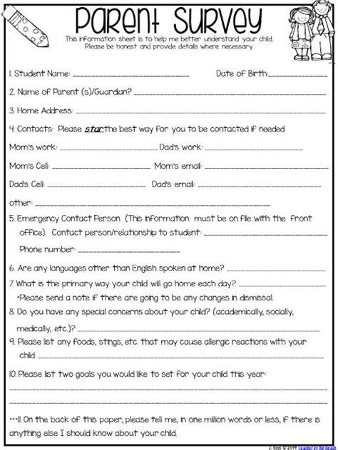 best 25 school forms ideas on 488   e389e39974ded921cd125cb4a52415bd preschool forms communion
