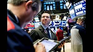 What is the stock market doing today? Dow opens sharply ...