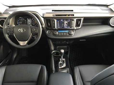 New 2018 Toyota Rav4 4 Door Sport Utility In Kelowna, Bc