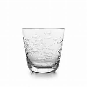 Rotter Glas Lübeck : fischschwarm original rotter glas klar aus l beck ~ Watch28wear.com Haus und Dekorationen