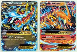 2017 Hot Pokemon TCG 18 CARD MEGA Poke Cards Pokemon EX ...
