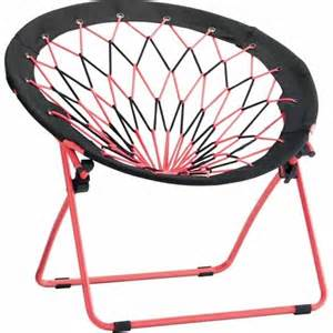top picks of pink bungee chair buy 7 best bunjo bungee chair types in one place