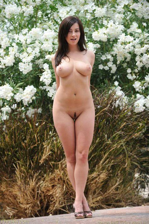 صور سكس 18 بنات نيك حكايه بالصور Photo Sex 2016 اكس موفيز 1