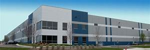 Image Gallery Industrial Warehouse Building Modern