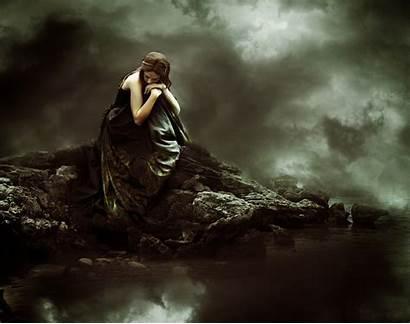 Sad Poems Poetry True Quotes Sadness Alone