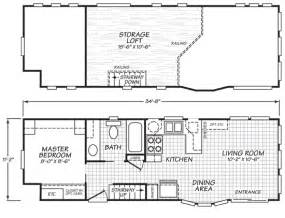 small house floor plans park model tiny house with variety of floor plans tiny
