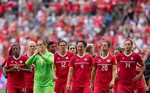 Canadian coach John Herdman pleased with Olympic women's ...