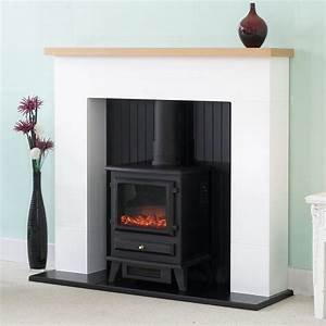 Different kinds of Modern fireplace surrounds FIREPLACE