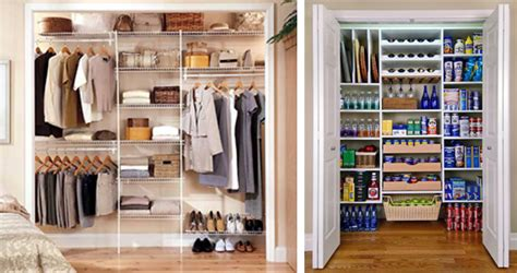 kitchen organisation ideas 30 easy ways of your home organization hirerush