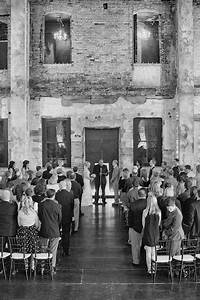 aria wedding minneapolis wedding photographer sepeta With affordable wedding photographers mn
