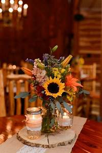 100 bold country sunflower wedding ideas page 16 hi