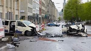Taxi Fahrt Berechnen : t dliche taxi fahrt anklage lautet auf mord nachrichten hamburg ~ Themetempest.com Abrechnung
