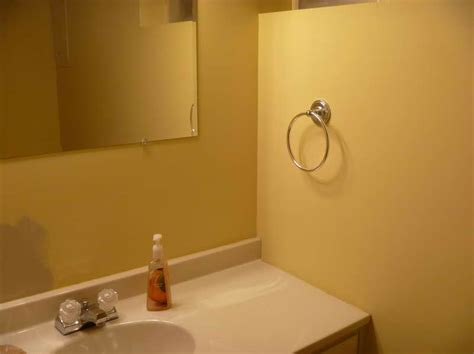 painting ideas for small bathrooms bathroom remodeling bathroom paint ideas for small