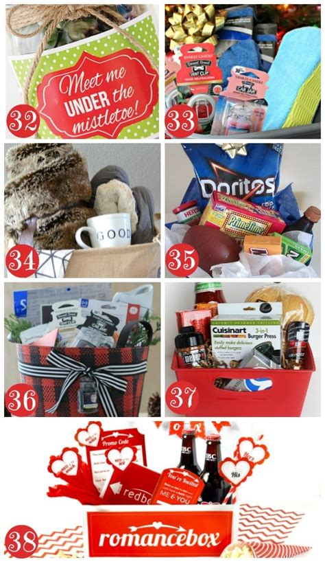 50 Themed Christmas Basket Ideas  The Dating Divas. Vanity Plate Ideas For Mustangs. Jazz Bar Ideas. Makeup Ideas Blue. Quick Pumpkin Carving Ideas. Food Ideas For Zoo Birthday Party. Kitchen Color Schemes Stainless Steel Appliances. Gift Ideas Under $15. Diy Ideas And Projects