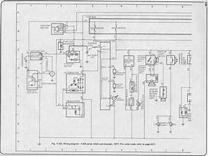 Voltage Regulator And Alternator