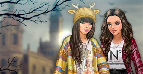 jeux de fille en ligne gratuit de cuisine fashion arena officiel le jeu de mode et de fashion ici