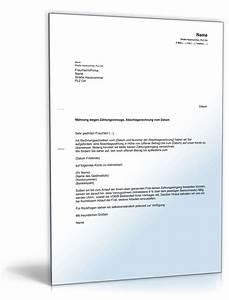 Rechnung Höher Als Angebot Vob : mahnung zahlungsverzug verpflichtung abschlagszahlung ~ Themetempest.com Abrechnung