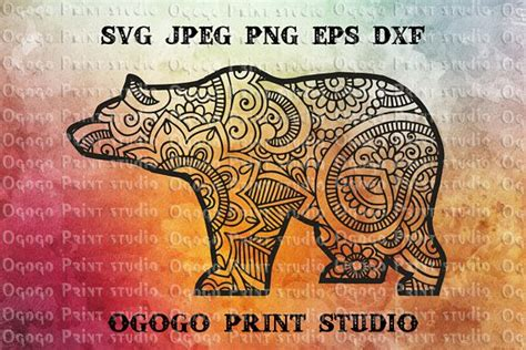 Over 300 free svg files for cricut, silhouette, brother scan n cut cutting. Pin on Painting & Drawing