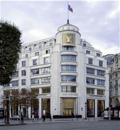 siege sephora lvmh 10 entreprises françaises leaders dans le monde