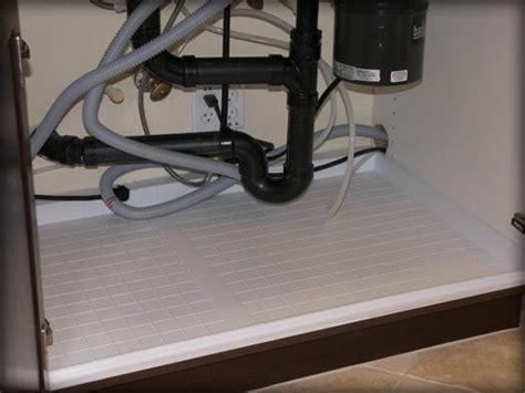 reglazing kitchen sink kitchens now garland tx 75044 214 664 3900 1823