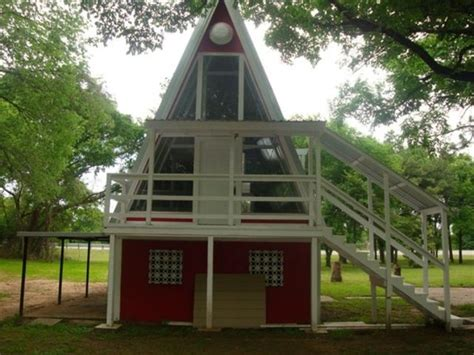 aframe homes small a frame house for sale in