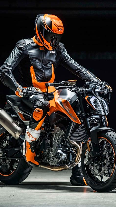 ktm  duke   wallpapers hd wallpapers id
