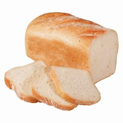 Bread Shoprite Checkers Za 600g Maize