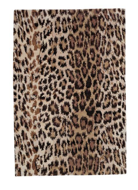 leopard print rug leopard rug for rugs ideas