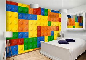 40+ Best LEGO Room Designs for 2018