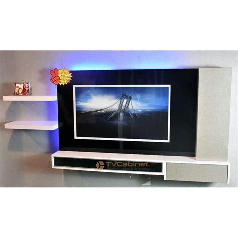 Kabinet Tv Simple   Desainrumahid.com