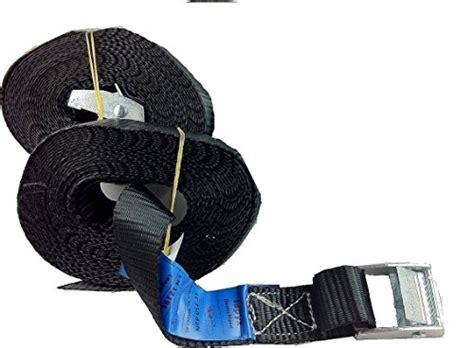 spanngurte mit klemmschloss auto motorrad spanngurte produkte iapyx 174
