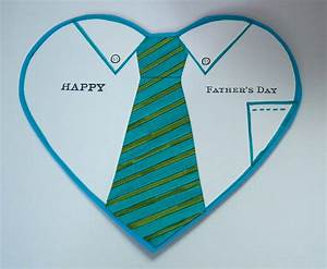Fathers Day Cards Online | Father Day | Pinterest | More ...