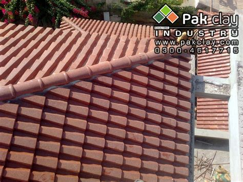 Tile Shop For Sale by Buy Clay Roof Tiles For Sale Near Me In Lahore Tiles