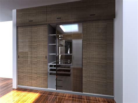 helen quiroga schunke closet  walk  closet fabricado